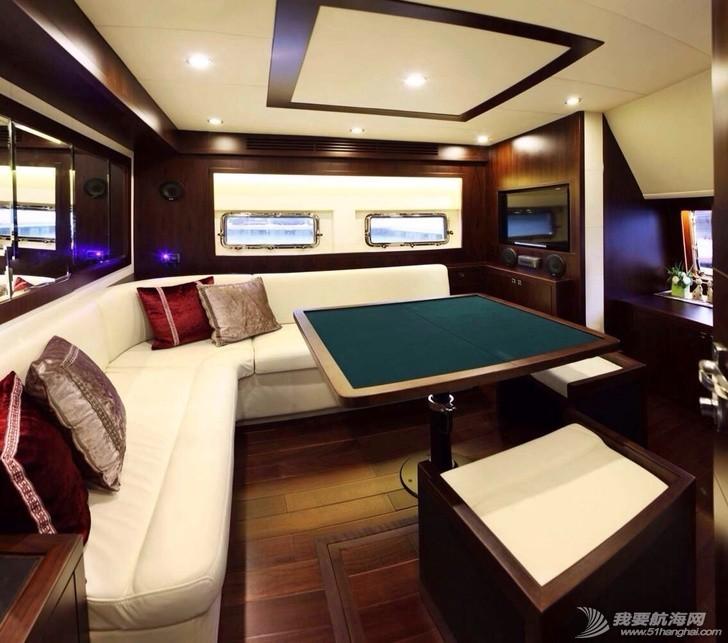 发动机,广州,图片,商务 45尺 商务飞桥游艇 三证齐全 低价出售 223458vxqxc8xvn1gnxgq1.jpg