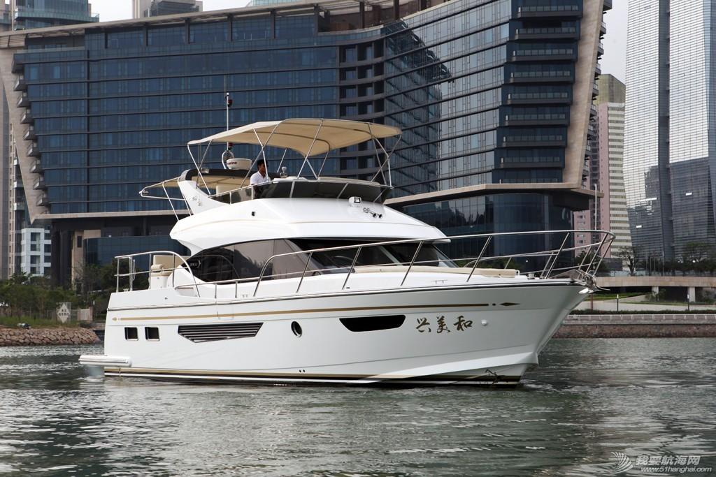 发动机,广州,图片,商务 45尺 商务飞桥游艇 三证齐全 低价出售 223509clwqk0g0hant44n4.jpg