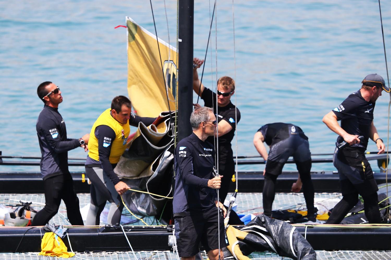 青岛,国际,极限 16青岛极限国际帆船赛---田野摄影告诉你 E78W4436副本.JPG