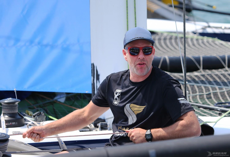 青岛,国际,极限 16青岛极限国际帆船赛---田野摄影告诉你 E78W4460副本.JPG