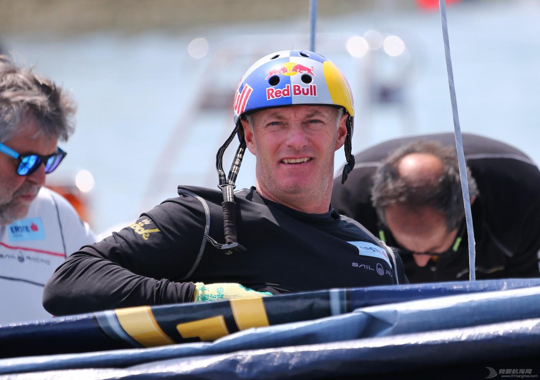 青岛,国际,极限 16青岛极限国际帆船赛---田野摄影告诉你 E78W4500副本.JPG