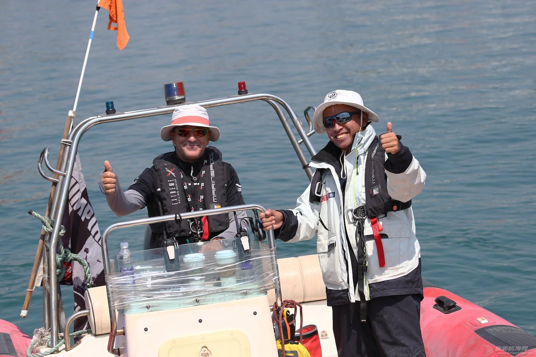 青岛,国际,极限 16青岛极限国际帆船赛---田野摄影告诉你 E78W4545副本.JPG