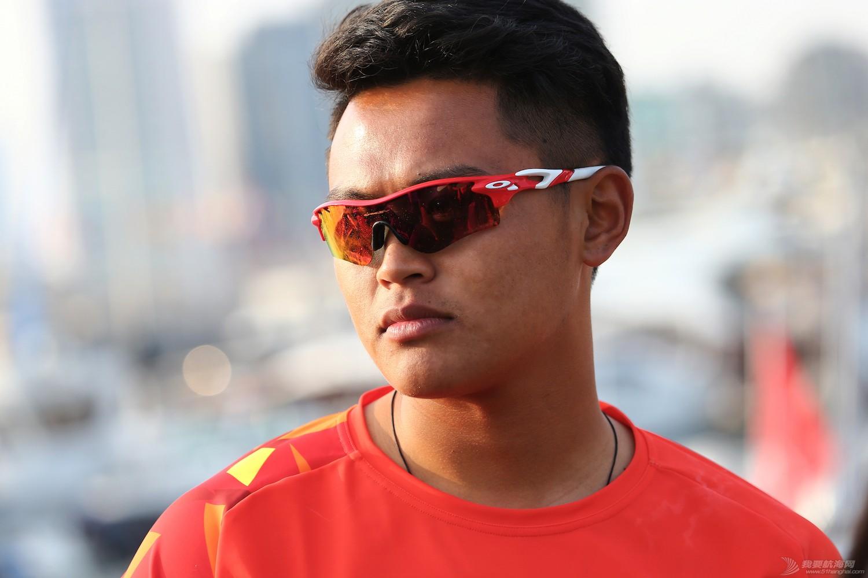 青岛,国际,极限 16青岛极限国际帆船赛---田野摄影告诉你 E78W5346副本.JPG