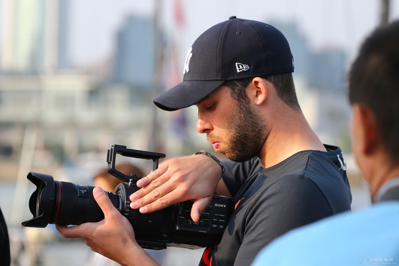 青岛,国际,极限 16青岛极限国际帆船赛---田野摄影告诉你 E78W5365副本.JPG
