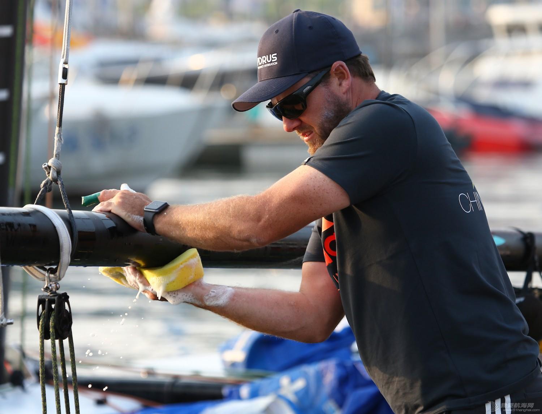 青岛,国际,极限 16青岛极限国际帆船赛---田野摄影告诉你 E78W5450副本.JPG