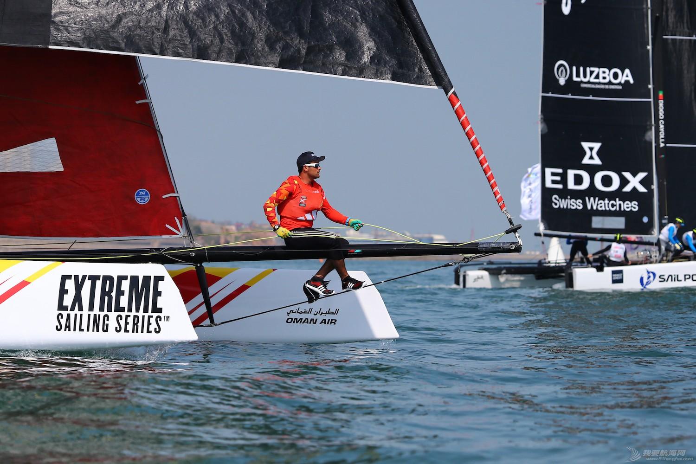 青岛,国际,极限 16青岛国际极限帆船赛第一天精彩图集--田野摄影 E78W4689副本.JPG