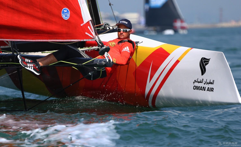 青岛,国际,极限 16青岛国际极限帆船赛第一天精彩图集--田野摄影 E78W4722副本.JPG