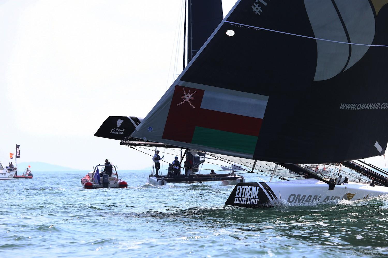 青岛,国际,极限 16青岛国际极限帆船赛第一天精彩图集--田野摄影 E78W4938副本.JPG