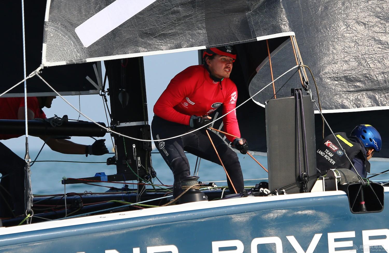 青岛,国际,极限 16青岛国际极限帆船赛第一天精彩图集--田野摄影 E78W5244副本.JPG