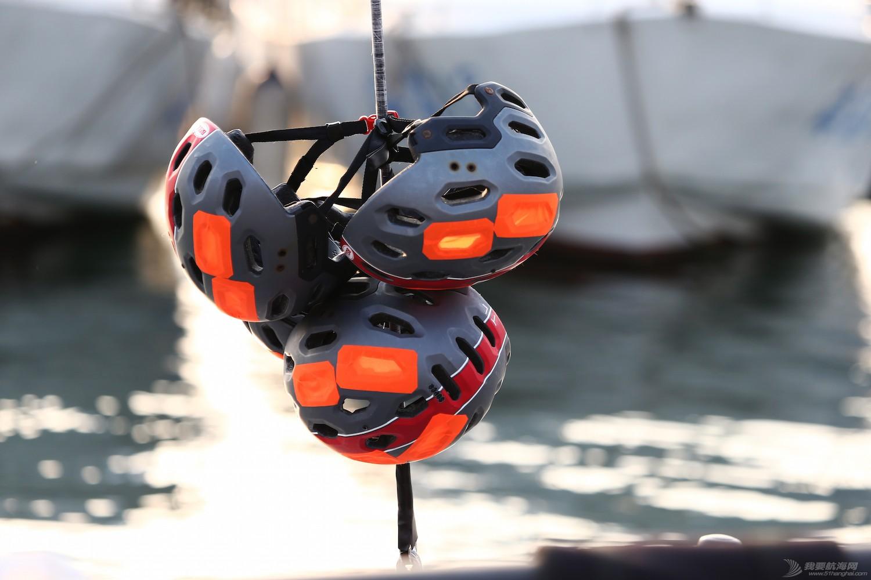 青岛,国际,极限 16青岛国际极限帆船赛第一天精彩图集--田野摄影 E78W5420副本.JPG