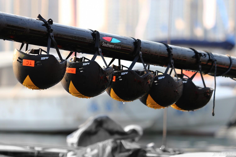 青岛,国际,极限 16青岛国际极限帆船赛第一天精彩图集--田野摄影 E78W5422副本.JPG