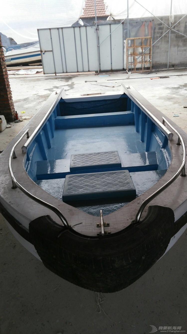 5.2米玻璃钢钓鱼艇 103949a992mer16eyyz056.jpg
