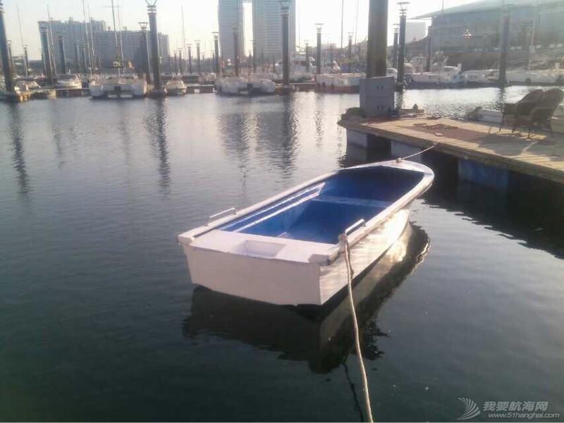 5.2米玻璃钢钓鱼艇 103949q8ivds9gspgdlvie.jpg
