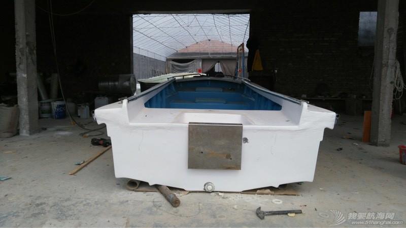 5.2米玻璃钢钓鱼艇 103949qat3lx1u3sz254ps.jpg