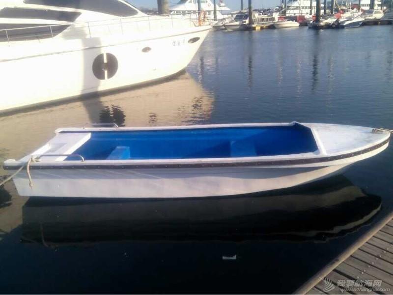 5.2米玻璃钢钓鱼艇 103949v3vb3zu5f3fqs6f5.jpg