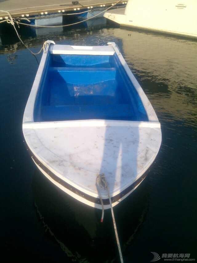 5.2米玻璃钢钓鱼艇 103949yg64qq1qx6iaqjhg.jpg