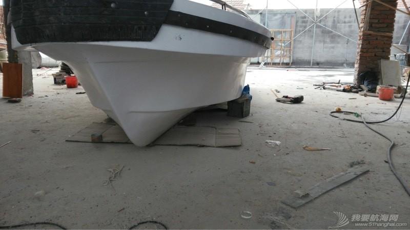 5.2米玻璃钢钓鱼艇 103950c2n81fl44inli18m.jpg