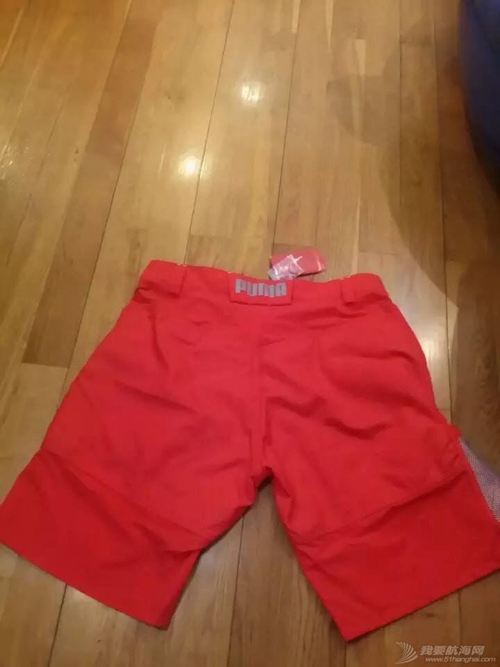 我穿太大了,闲置彪马沃尔沃帆船赛短裤一条 212827wg5xgofjuggokc3j.jpg