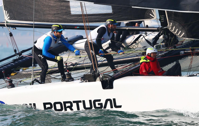 迪斯科,帆船,极限 你们见过帆船上的极限迪斯科吗? E78W6657.JPG