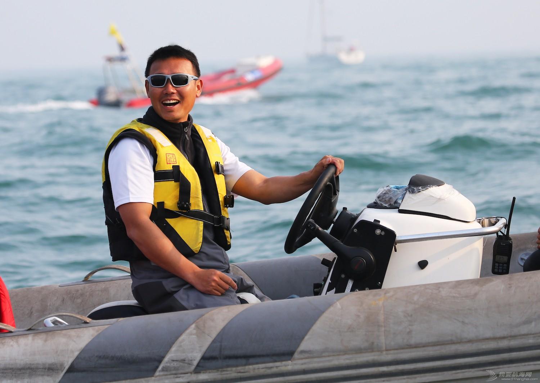 青岛,帆船,极限 极限帆船青岛站比赛人物----田野摄影 E78W6849.JPG