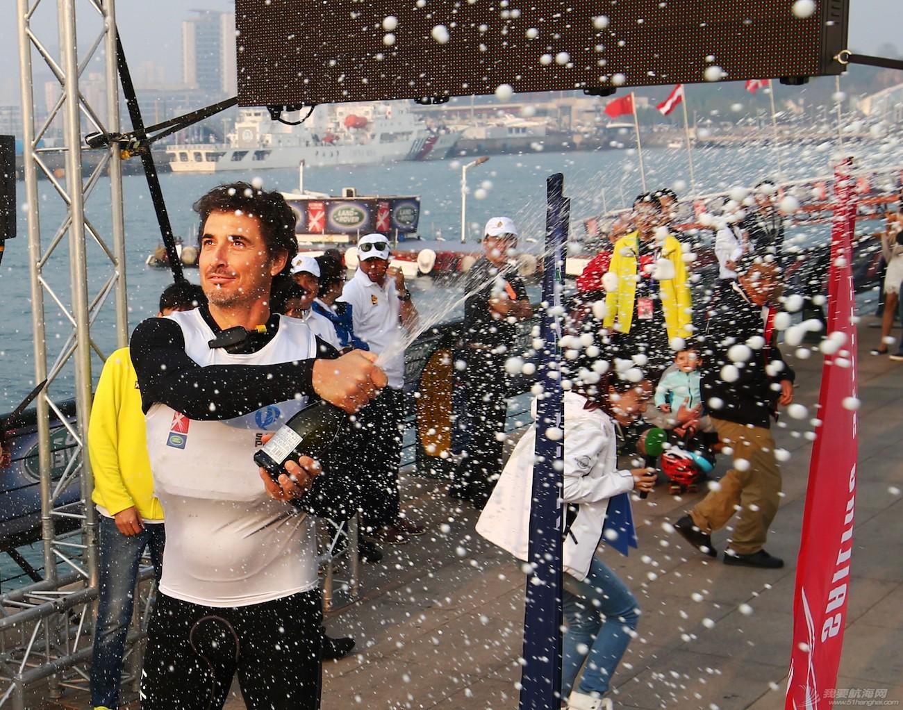 青岛,帆船,极限 极限帆船青岛站比赛人物----田野摄影 E78W6976.JPG