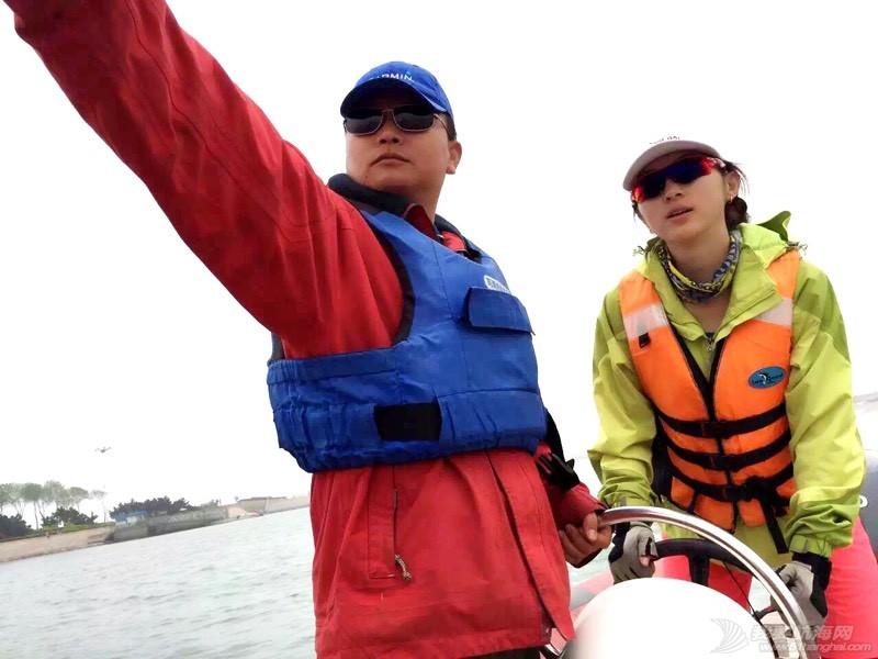 五一日照学帆船之行 160946mdpf5f75uugad7or.jpg