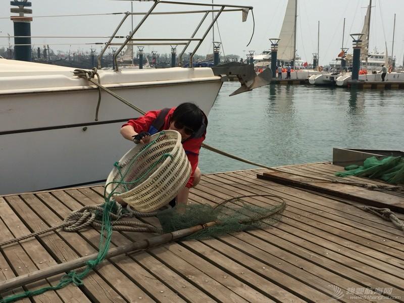 五一日照学帆船之行 160946nr5f9fon9gvhn7vr.jpg