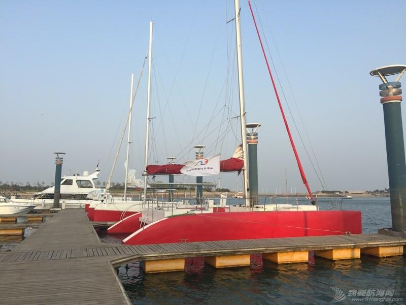 五一日照学帆船之行 160947q2c4lpqajql3pcwl.jpg