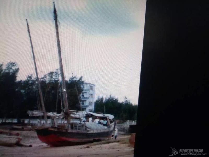 中国人玩船也挺早的。 162657z1d1dlf884cw84hh.jpg
