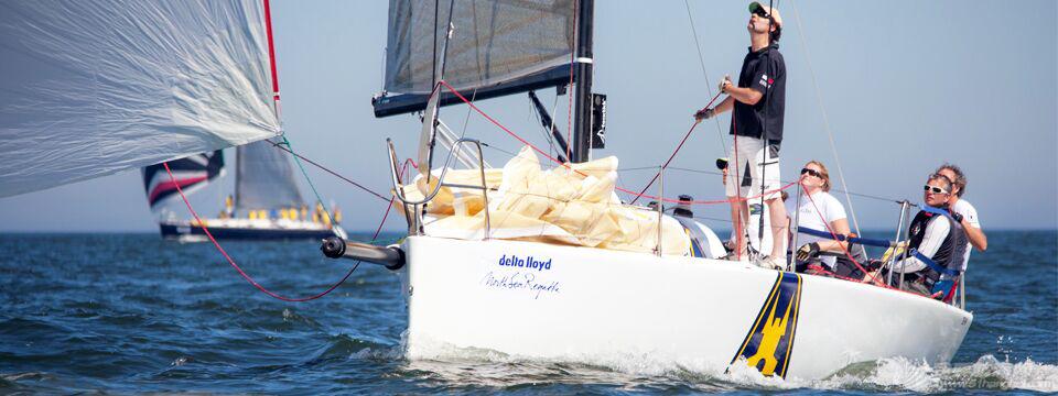 拓恩杯大连企业帆船赛|赛事指南 11cc0eb3e54b9baec0f651f6af2725b6.png