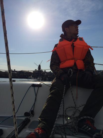 【2016拓恩杯企业帆船赛赛队介绍】N38°5(北纬38度5) f3d11e7037dc86228bff2bcb0b326d89.png