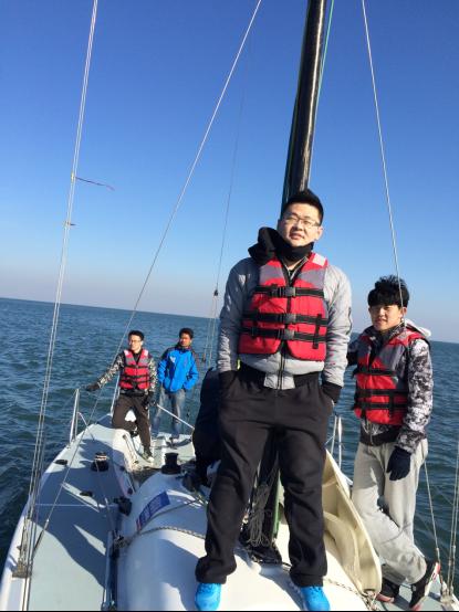 【2016拓恩杯企业帆船赛赛队介绍】N38°5(北纬38度5) f783886edcc732cb85514c90ac30af60.png