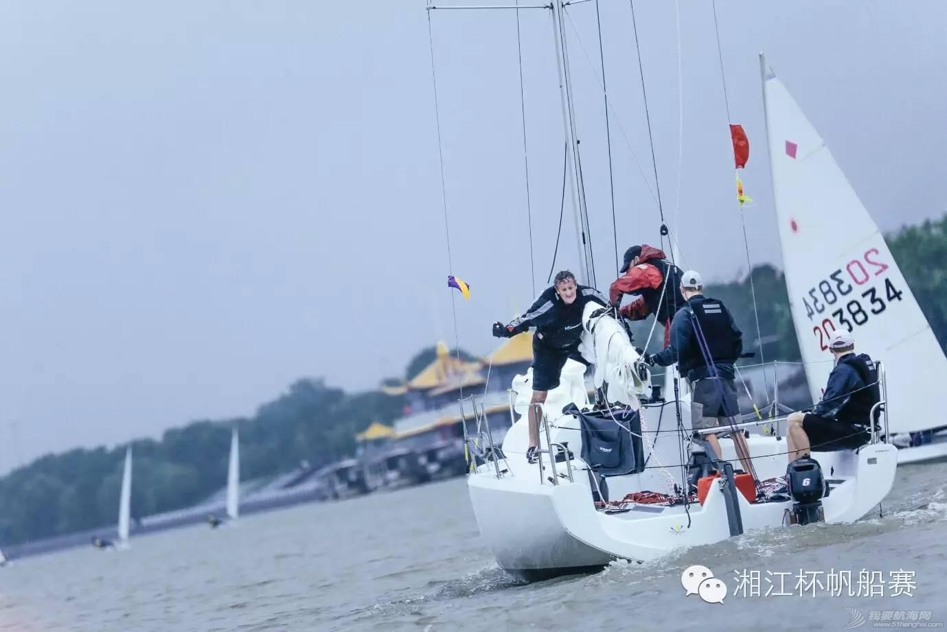 湘江杯国际帆船赛面临挑战 五大措施确保比赛顺利进行 6e0a4fd7f1aac5f876ccbdf3f171bc47.jpg