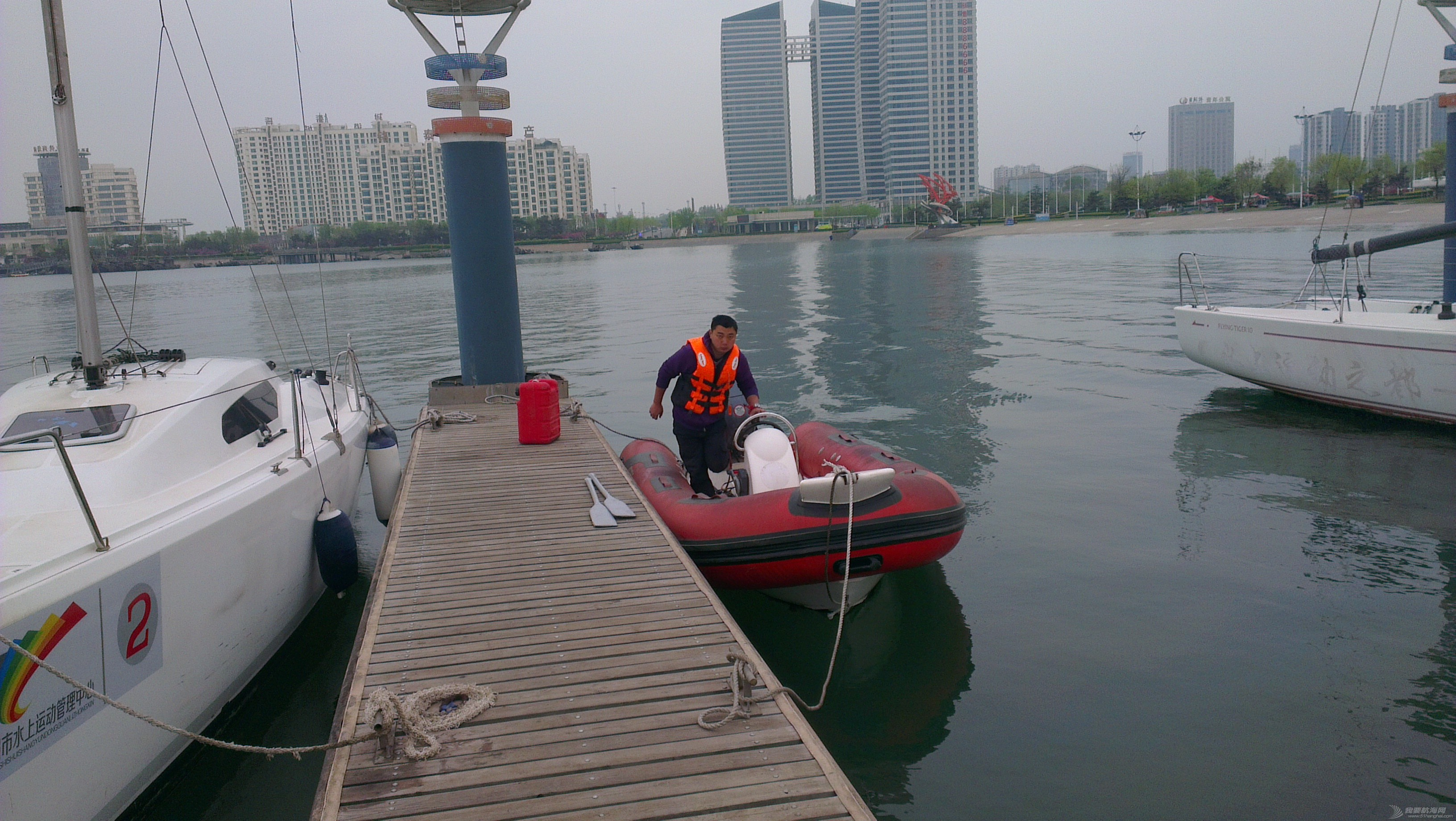 航海公益____帆船学习日记 IMAG1377.jpg