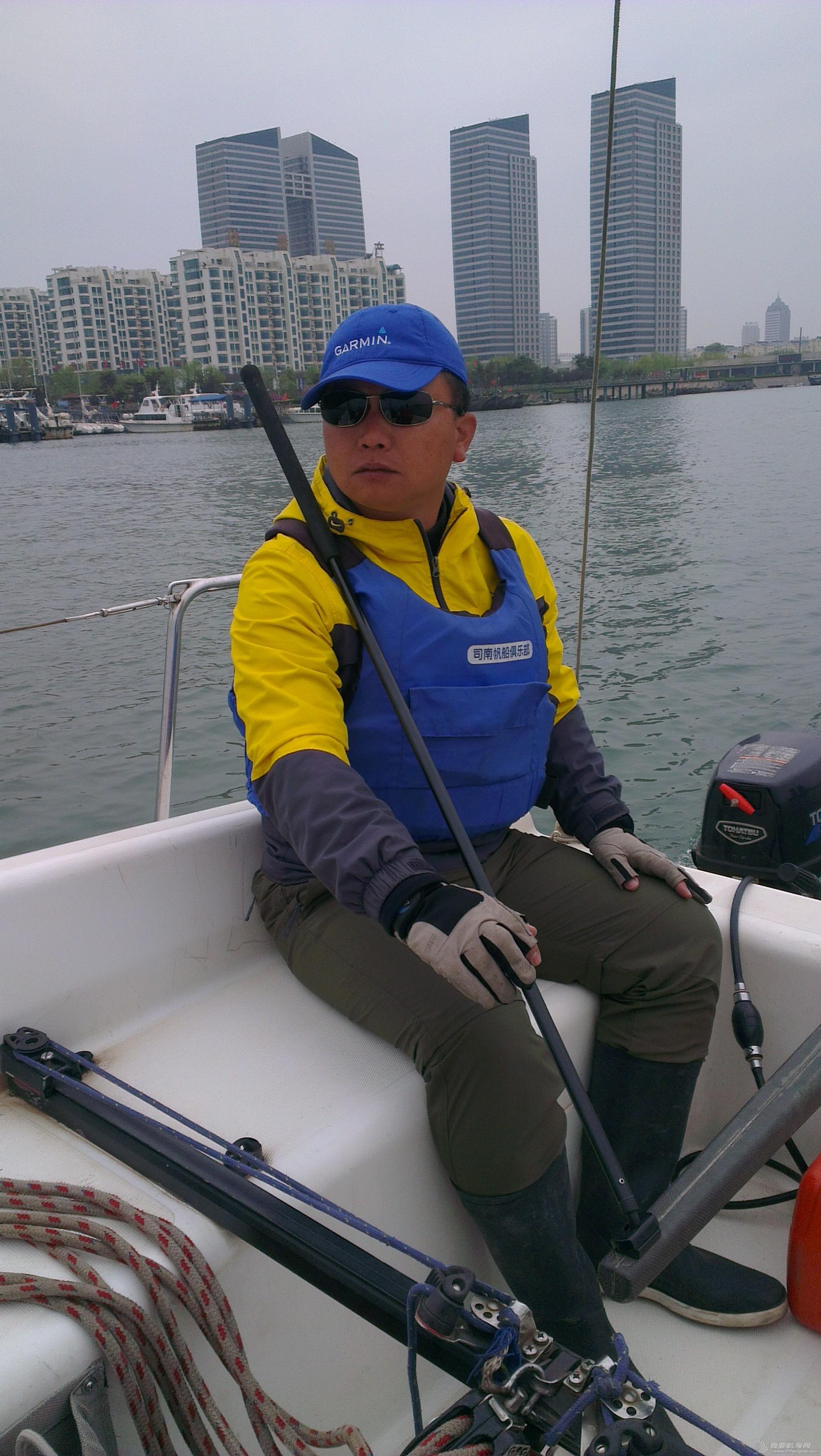 航海公益____帆船学习日记 IMAG1348(1).jpg