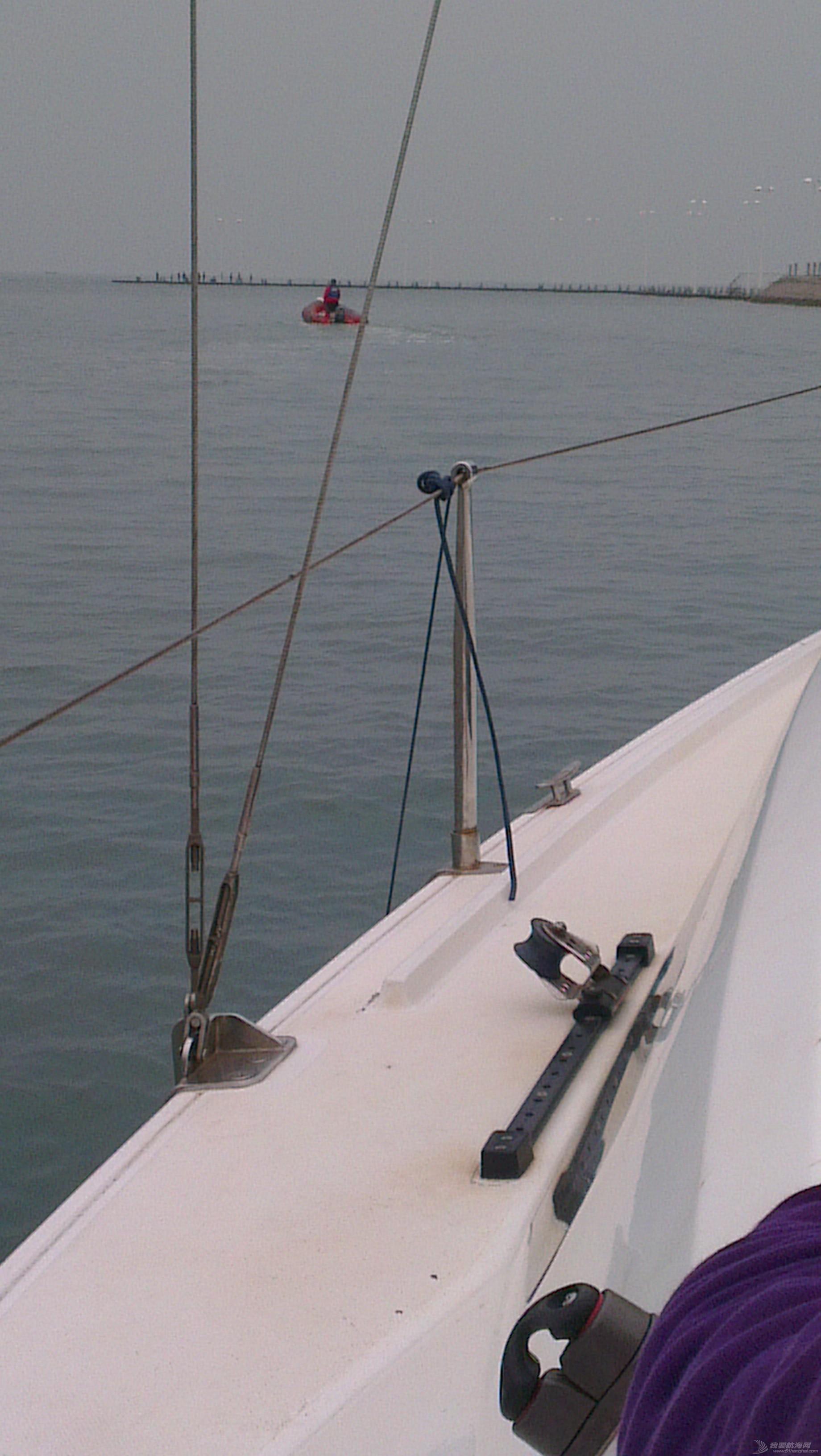 航海公益____帆船学习日记 IMAG1351.jpg