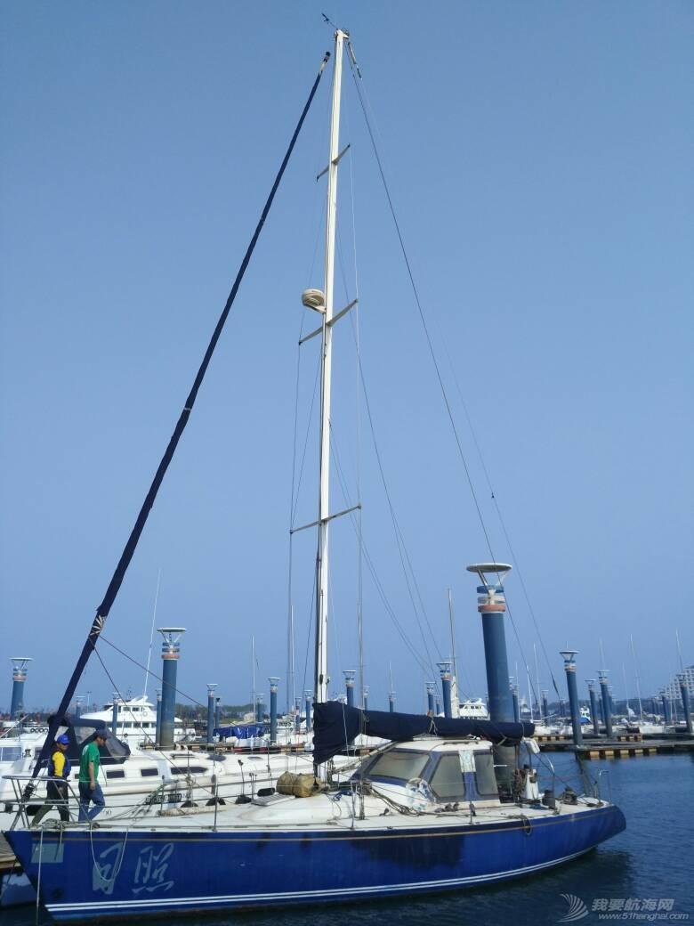 我要去航海--公益学帆船 100351vwhnyvv5nwi5w39a.jpg