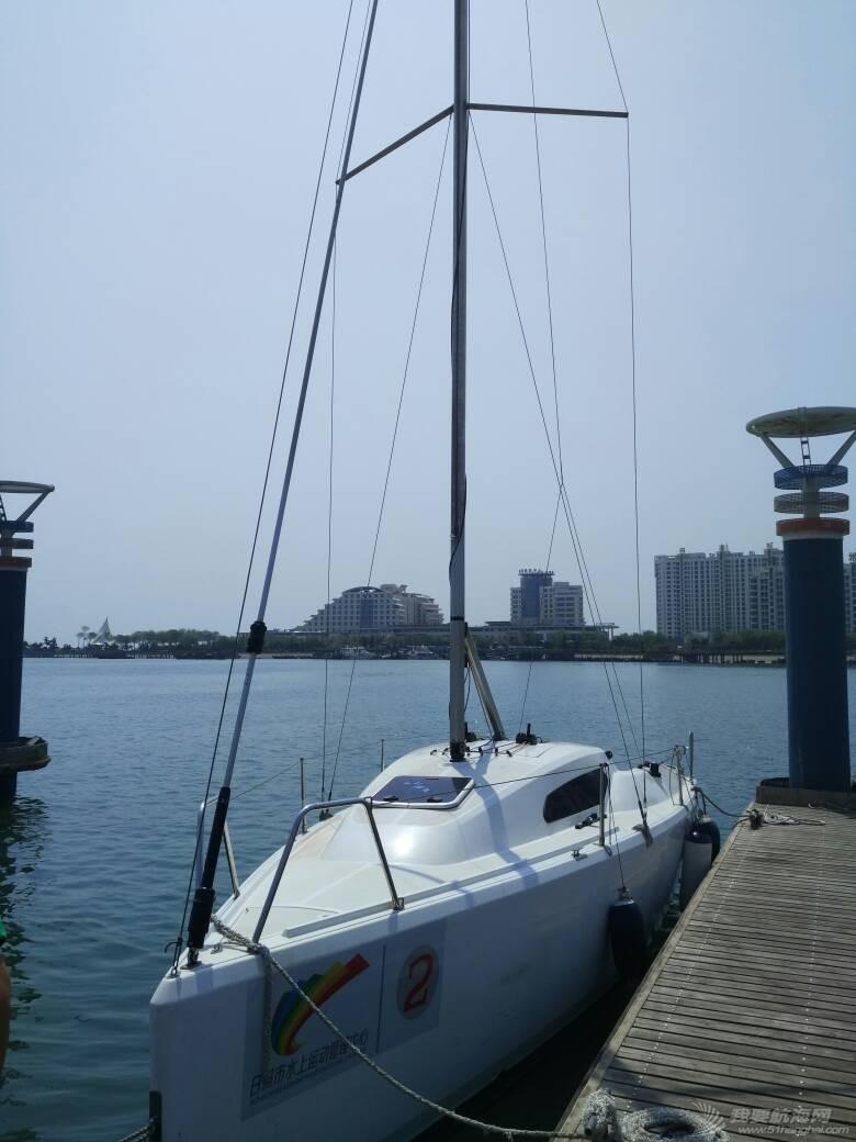 我要去航海--公益学帆船 100351xfmv0cy8kmpchyly.jpg