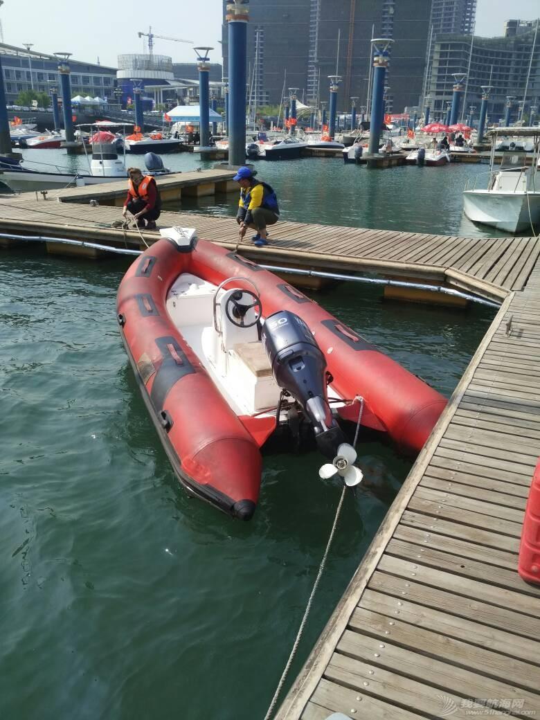 我要去航海--公益学帆船 100351yopppnanpk0px35a.jpg