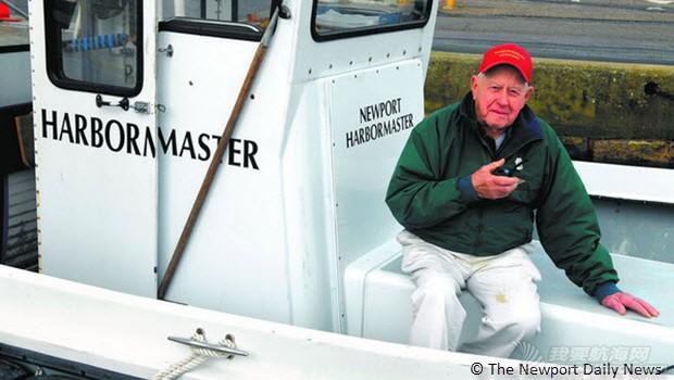 纽波特,美国帆船 退休工作年龄比工作年龄还长?!您是永恒的灯塔守护神! 2016-05-04_14-55-57-620x350.jpg