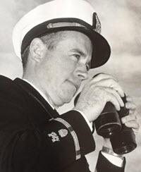 纽波特,美国帆船 退休工作年龄比工作年龄还长?!您是永恒的灯塔守护神! 2016-05-04_14-53-44.jpg