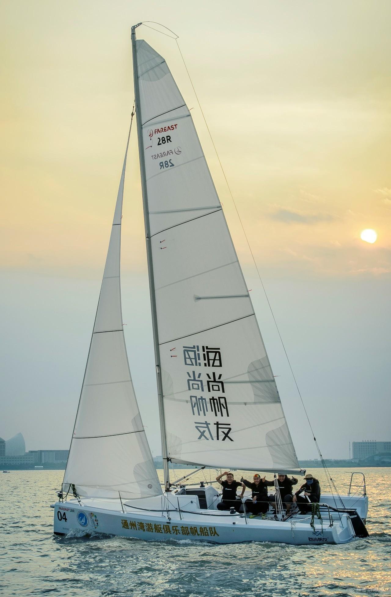 珐伊杯国际帆船大奖赛点将台(二) 15dd4a49fd13f575c1a4776c64c73cdb.jpg