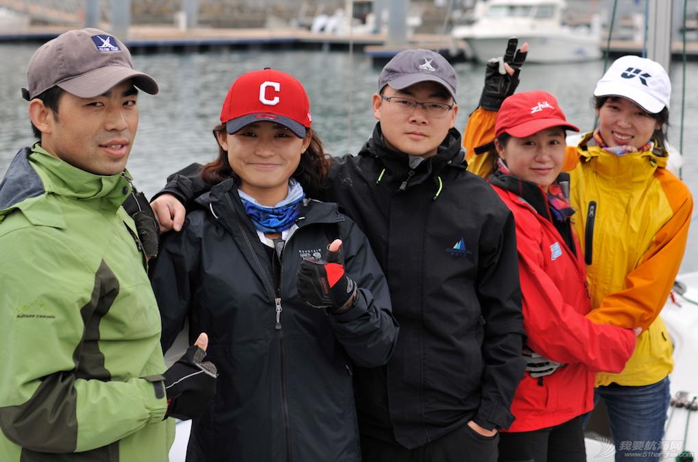 珐伊杯国际帆船大奖赛点将台(二) bfdc91d4cb14bbaf940f619ffac13822.png