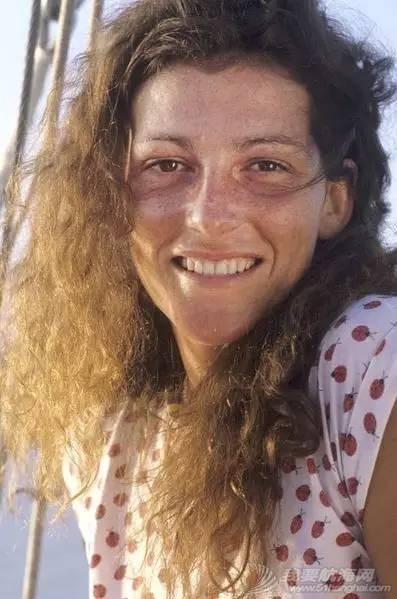 大西洋的小未婚妻 La Petite Fiancée De L'Atlantique---Florence Arthaud 25aa8ebc2facab15d0818970a1352292.jpg