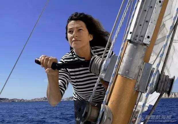 大西洋的小未婚妻 La Petite Fiancée De L'Atlantique---Florence Arthaud 6d750a5aca8a1019b4c43de87aab313d.jpg