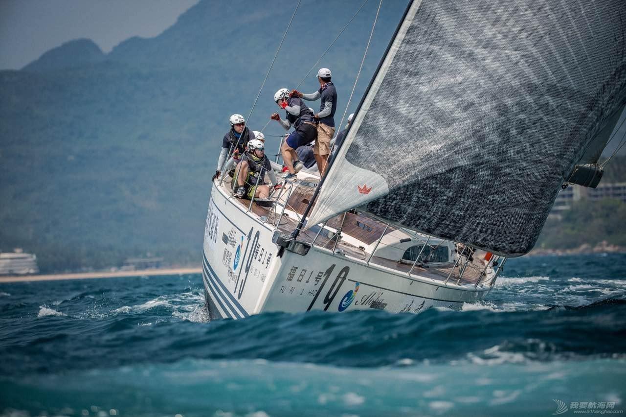 珐伊杯国际帆船大奖赛点将台(二) 1dc1f2b37a4433ec821be0e423cf7c3e.jpg