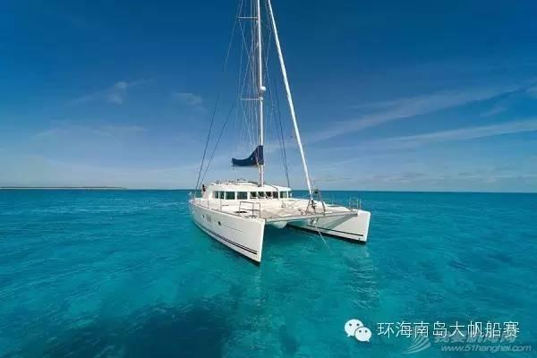 帆船课堂第三讲| 帆船结构 1943473244cc6bebd65d7f41b34f0143.jpg