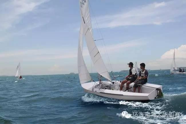 帆船课堂第三讲| 帆船结构 82f6c83852067e73a985fff4ee81b3d1.jpg