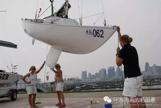 帆船课堂第三讲| 帆船结构 e37fd0ec93c48de1a90e6b08fc359129.jpg