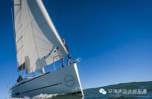 帆船课堂第三讲| 帆船结构 5cba6e44d008874a07a0794d5393810d.jpg